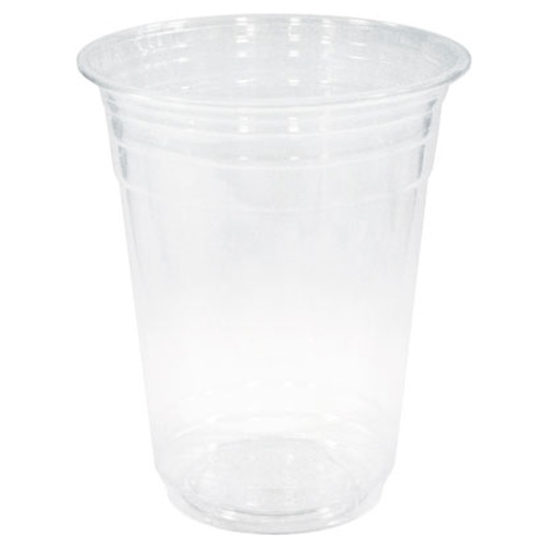 P-CUP